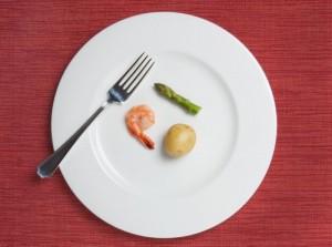 diete-restrictii-li4e