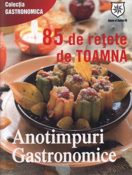 anotimpuri-gastronomice-85-de-retete-de-toamna_1_fullsize