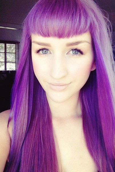 Long-Purple-Hair-with-Bangs