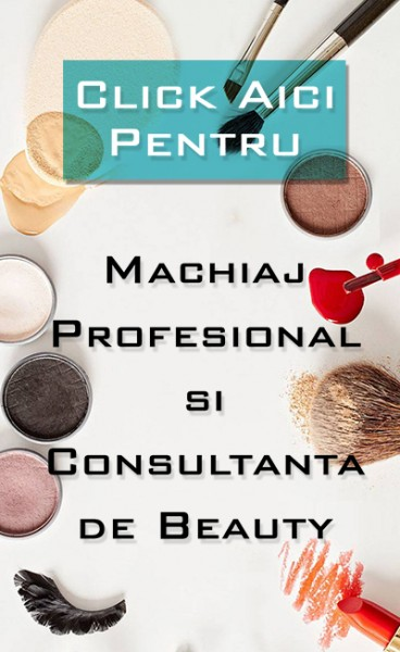 consultanta-beauty-irina-minca-blog